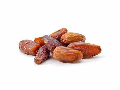 Dried date (s) |  QOOQ
